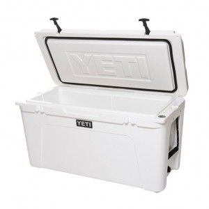 Yeti Coolers On Sale - Tundra