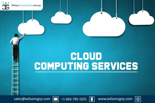 Are You Looking For A Solution As To Which Cloudcomputing Model And Process Are The Best For Your Bu What Is Cloud Computing Cloud Computing Cyber Security