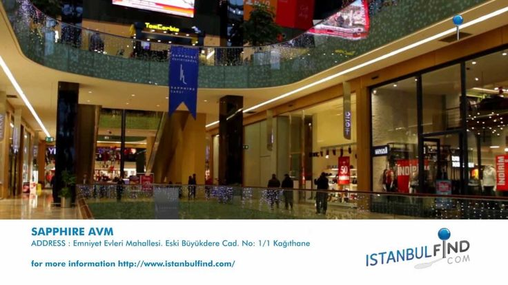 Historical bazaars to luxurious shopping malls... How about discovering shopping in Istanbul?  Watch ISTANBULFIND's Shopping Video Guide for detailed information about shopping in the city...  To learn more about Istanbul shopping experince... http://www.istanbulfind.com/en/shopping/16