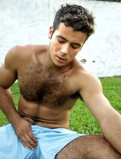 Gay locations for mature men