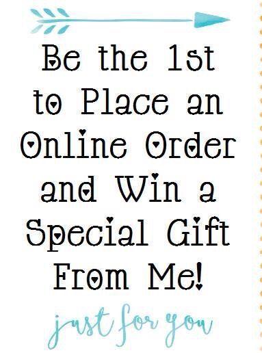 win a gift 31 thirty one mythirtyone com treena31 thirt