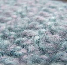 Some basics on Felting Crocheted items: Crochet Projects, Felt Crocheted, How To Crochet, Hair Net, Craft Ideas, Leg Warmers