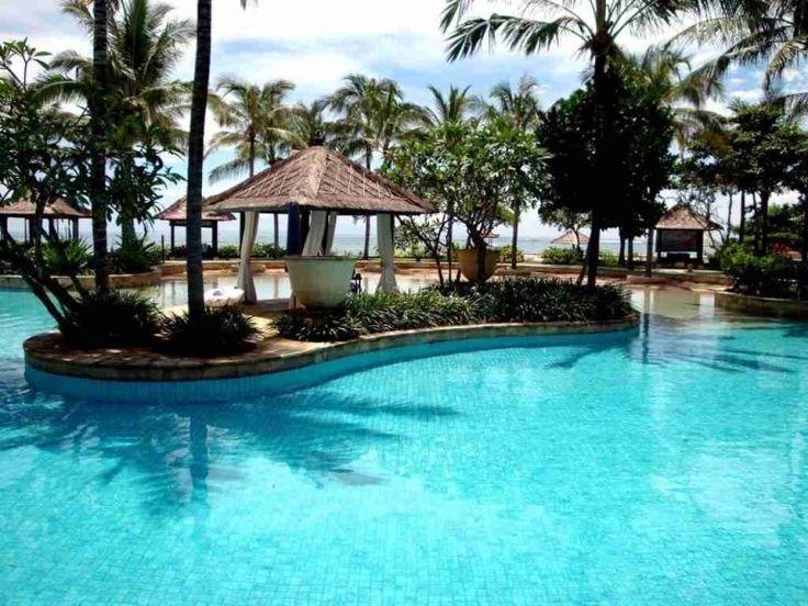 Voucher Hotel Di Bali Harga Mulai Rp 250000 Nett Sudah Termasuk Sarapan Pagi Kunjungi
