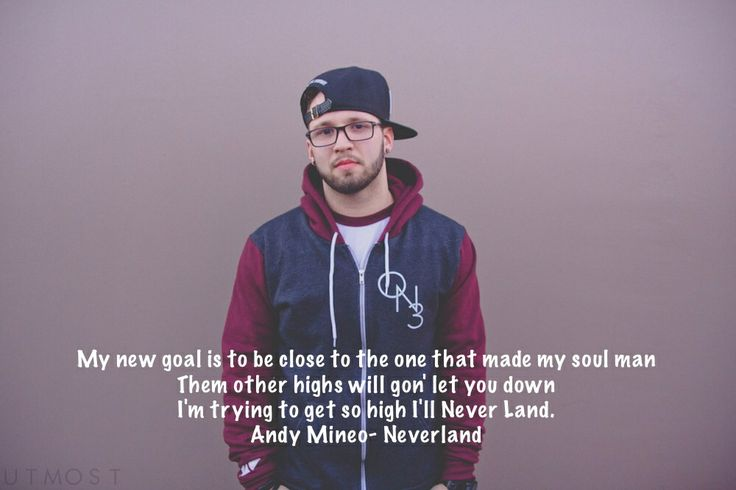 1000+ images about Andy Mineo on Pinterest | Andy Mineo ...