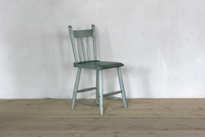 Low back rabbit chair - Swakille