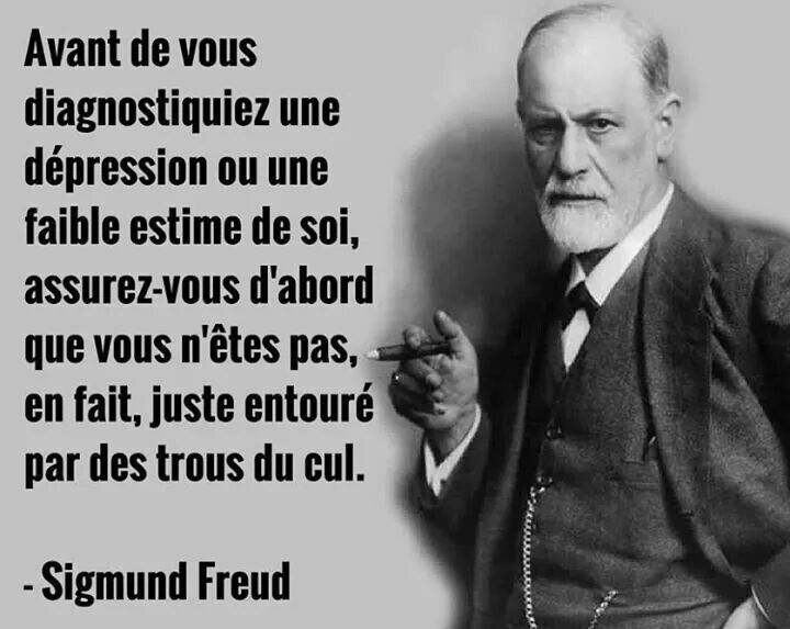 Citaten Freud : Best sigmund freud ideas on pinterest quotes