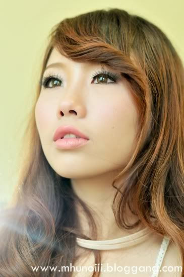 1000+ images about hair-ru on Pinterest   Korean hair, Korean ...