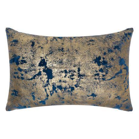 mirage-cushion-in-sapphire-1