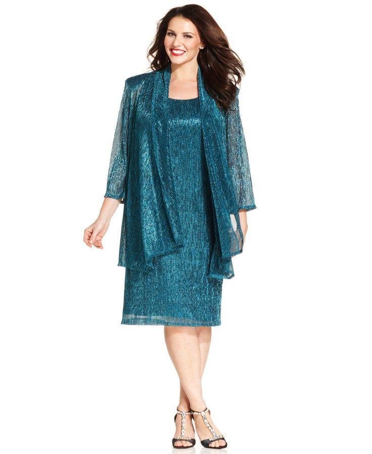 345 best r & m richards suit images on pinterest | jacket dress