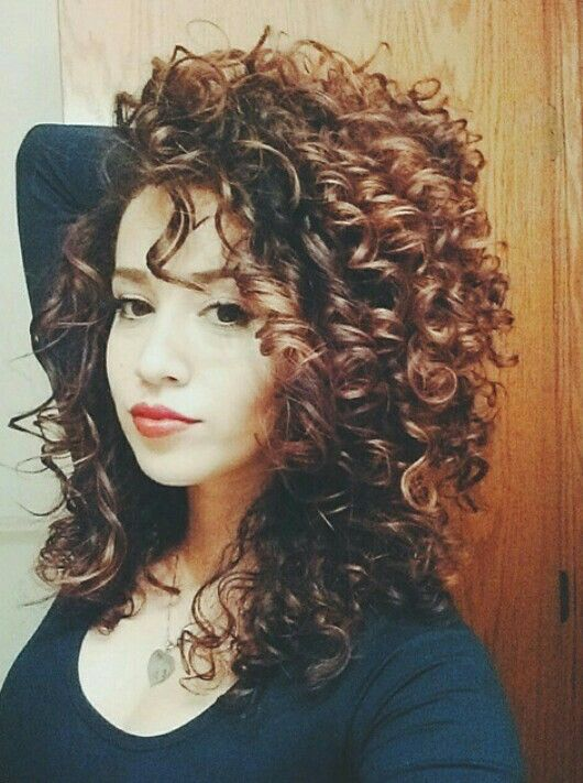 Best Kevin Murphy Conditioner For Naturally Curly Hair