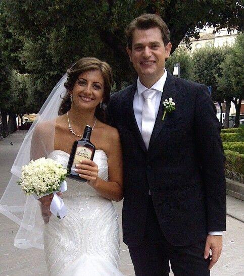 #wedding #puglia #weddingplanner #scattaglia #amarodileuca #salento #lecce #puglia #cantine #wine #negroamaro #gallipoli #barocco #taranta #saverioscattaglia