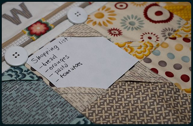 Creative calendar idea: Creative Calendar, Decor Ideas, Creative Ideas, Crafty Things, Crafty Crap, Clever Ideas, Calendar Idea, Craft Ideas