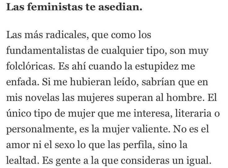 Arturo Pérez-Reverte (@perezreverte) | Twitter