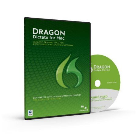In just seven quick, practical modules (approximately one hour of video), this training program will guide you through best practices with Dragon. Learn how to set up a user profile and create and edit documents faster than you thought possible. Experience the speed and accuracy of Dragon as you learn dictation best practices.  Price: $29.99