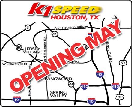 K1 speed california locations / Lane bryant bras on sale