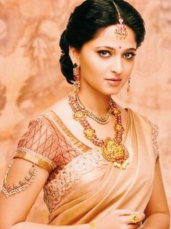 south indian jewellery http://www.ownow.com/jewellery