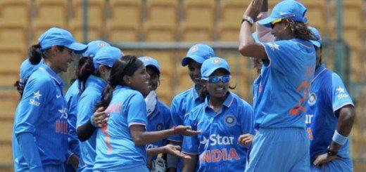 indian-women-cricket-team
