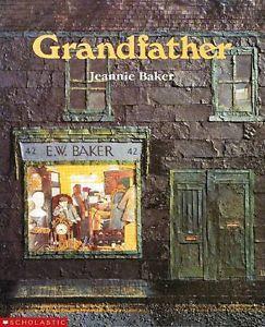 Jeanie Baker books - Google Search