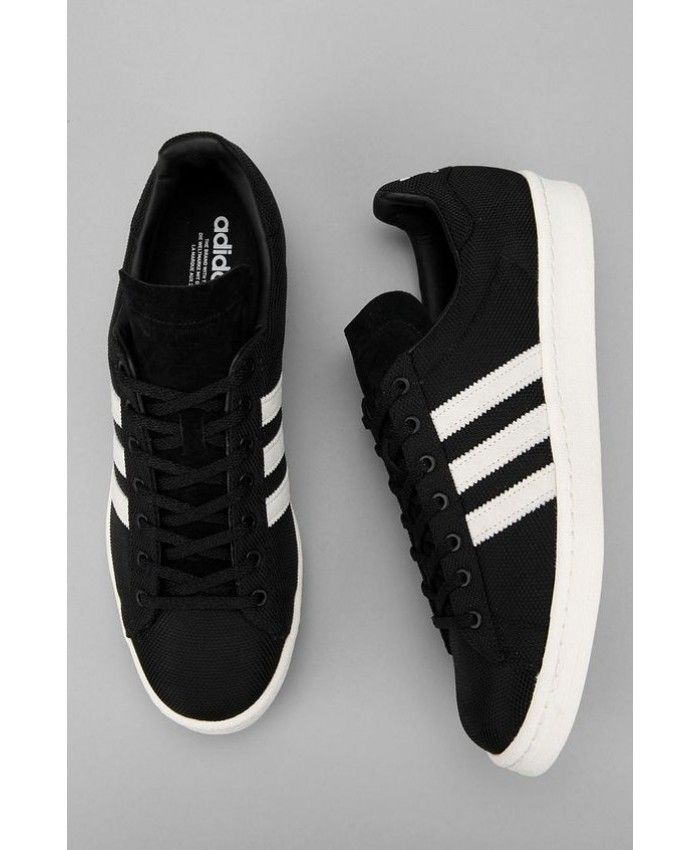 Stan smith shoes, Adidas superstar