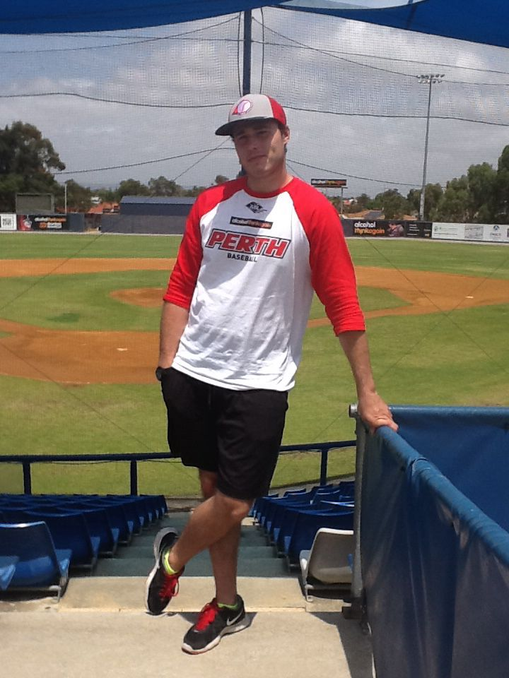 Perth Heat 2014/15 Apparel Can be purchased on game day or contact us at 08 6336 7950 or perthheatmerch@gmail.com
