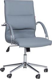 Krzesła, Fotele Biurowe / Obrotowe - Wnętrza VOX