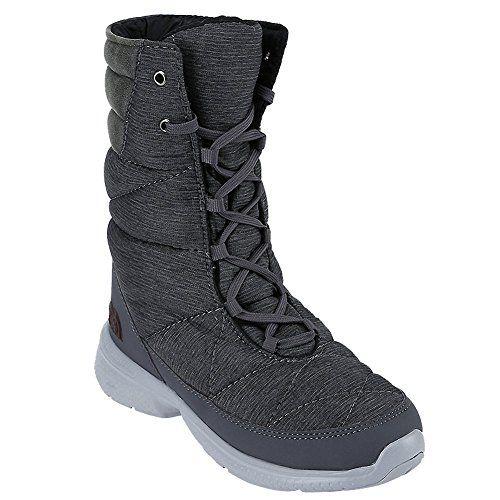 (ノースフェイス) THE NORTH FACE 15 W BOOTIE WALKER 15 W ブーツ ウォーカ... https://www.amazon.co.jp/dp/B01LWRYK51/ref=cm_sw_r_pi_dp_x_eHH-xb3YBX5G8