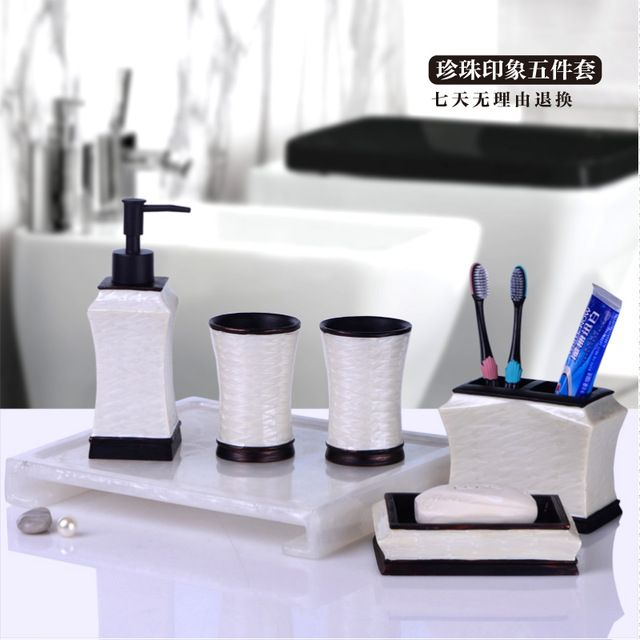 https://www.aliexpress.com/store/product/European-minimalist-bathroom-suite-tray-five-piece-shukoubei-wedding-supplies-Yagang-housewarming-gift/219022_32742405015.html