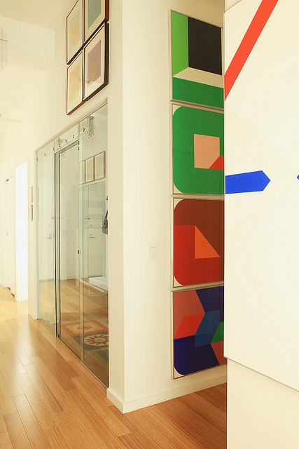 ...(Find the latest #Art galleries in     Manhattan with https://www.artexperiencenyc.com