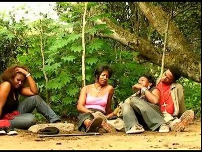 LES PECHES SANGUIN – Film Nigerian Nollywood En Francais -  Click link to view & comment:  http://www.naijavideonet.com/video/les-peches-sanguin-film-nigerian-nollywood-en-francais/