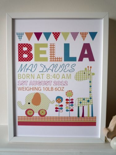 Baby Gift Baskets Mamas And Papas : Best images about prints for chris on mamas