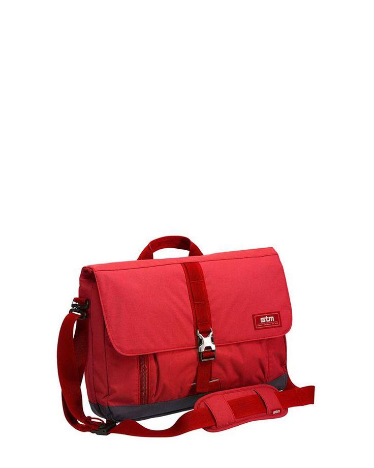 STM Sequel Small Laptop Shoulder Bag