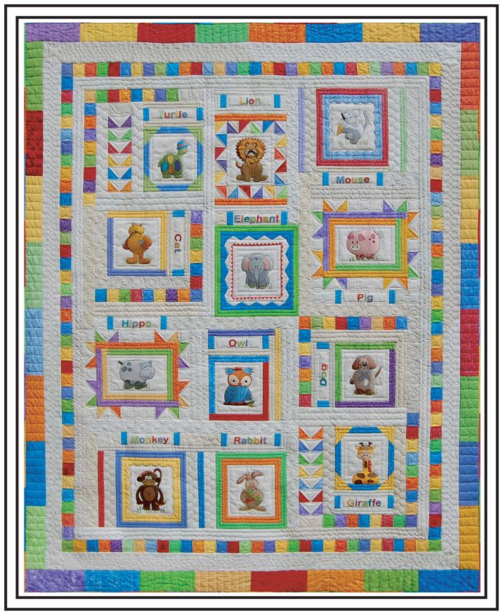 Best images about baby quilts on pinterest block of