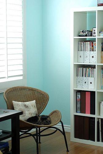 1000 Images About Blue Rooms Aqua On Pinterest Paint