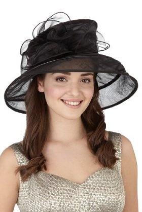 M Hat Option