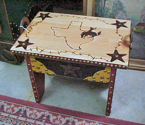Gift Ideas Real Log Style: 1000+ Ideas About Rustic Log Furniture On Pinterest