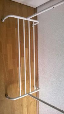 Büromöbel weiss ikea  Best 25+ Ikea gebraucht ideas on Pinterest | Gebrauchte küchen ...