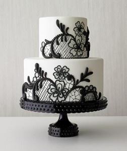 cakes \  Stylish Wedding Cakes | Wedding Cakes wedding wedding hahaha all-in-one