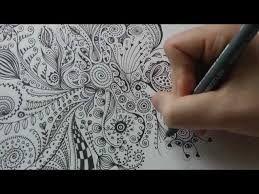 дудлинг как рисовать - Поиск в Google
