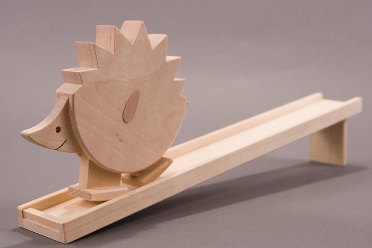 ... Walking/Ramp Toys on Pinterest | Walking, Dresser Table and Wooden