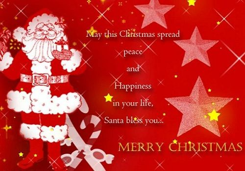 Image For Christmas Wallpaper Live