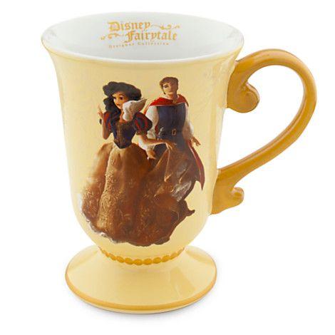 1564 Best Disney Collectibles Images On Pinterest Disney