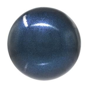 5810 6mm Petrol Swarovski Elements Crystal PearlPearls Beads, Petrol Swarovski, Elements Crystals, Beads Favorite, Fusionbead Com, Fusion Beads, Crystals Pearls, Swarovski Crystals, Swarovski Elements