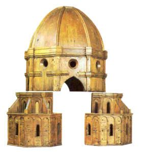 1000 images about architectural models on pinterest - Modello di base del fiore ...
