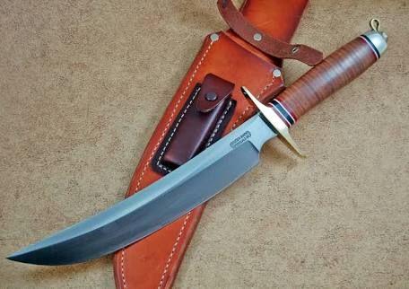 「RANDALL KNIVES」の画像検索結果