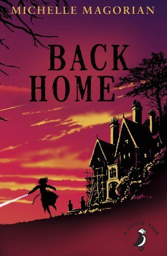 Back Home (A Puffin Book) by Michelle Magorian, http://www.amazon.co.uk/dp/B002RI9DLA/ref=cm_sw_r_pi_dp_5upjvb1ZCASGP