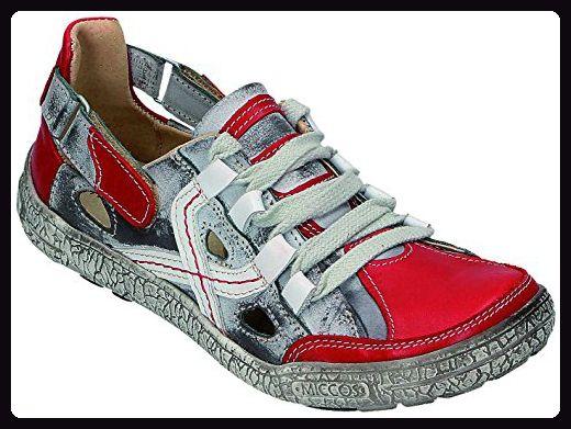 Fierce Core Mens, Chaussures de Fitness Homme, Rouge (High Risk Red-High Risk Red 03), 47 EUPuma