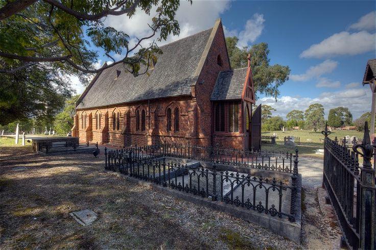 BA2741/81: St. Bartholomews Church, East Perth, 29 April 2012 http://purl.slwa.wa.gov.au/slwa_b4610862_3