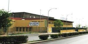 Chiusura PalaCarelli, l'ufficio sport del comune cerca soluzioni alternative