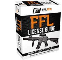 federal-firearms-license-guide-from-ffl123