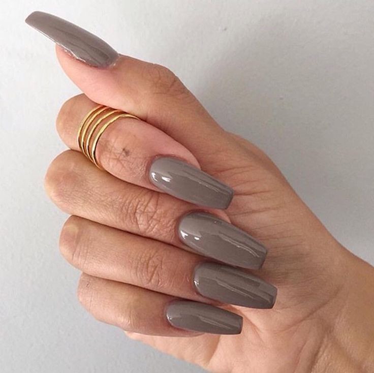 675 best nails images on Pinterest | Long nails, Nail scissors and ...